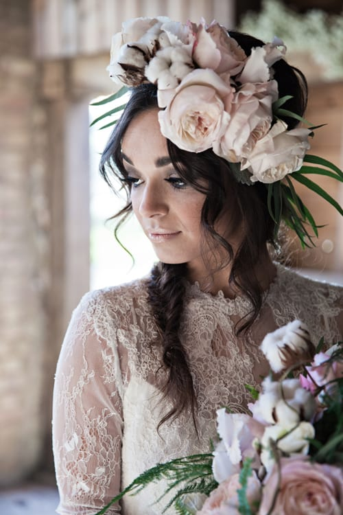 Frida-and-Sophia-Floral-Design-Flowerona-Kerry-Ann-Duffy-Photography-(2)