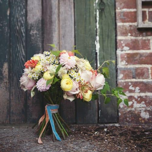 Frida-and-Sophia-Floral-Design-Flowerona-Rebecca-Douglas-Photography-(4)