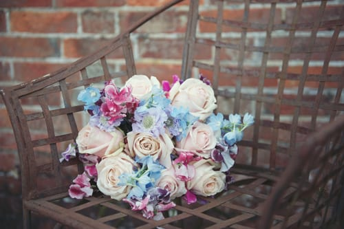 Frida-and-Sophia-Floral-Design-Flowerona-Rebecca-Douglas-Photography