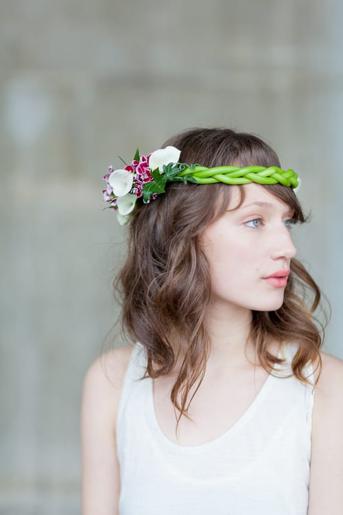Hybrid-Sweet-William-headdress