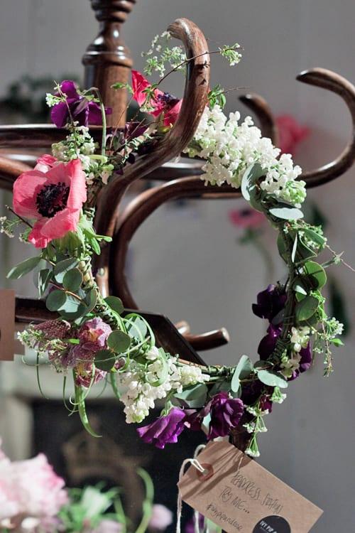 Ivy-Pip-&-Rose-A-Most-Curious-Wedding-Fair-2014-Flowerona-1