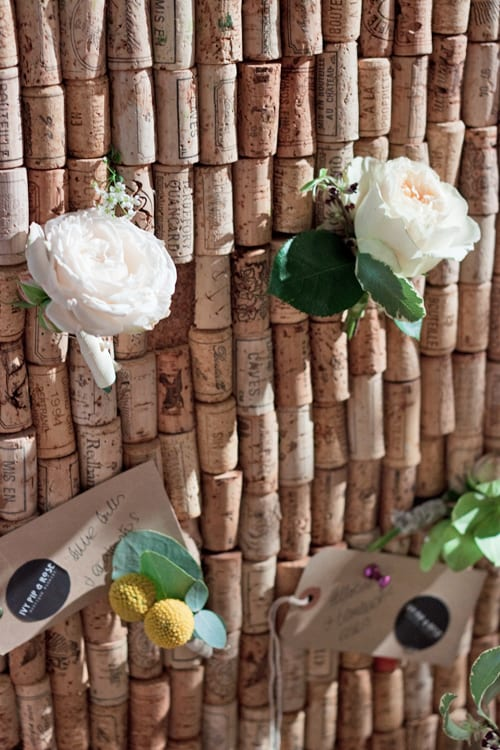 Ivy-Pip-&-Rose-A-Most-Curious-Wedding-Fair-2014-Flowerona-3