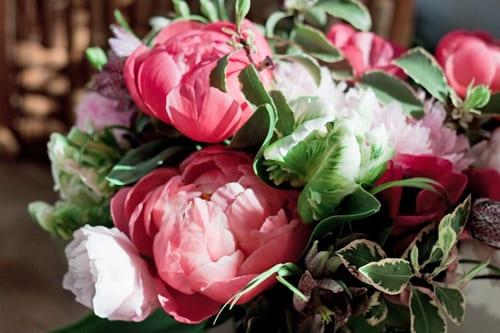 Ivy-Pip-&-Rose-A-Most-Curious-Wedding-Fair-2014-Flowerona-5