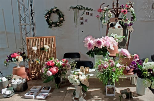 Ivy-Pip-&-Rose-A-Most-Curious-Wedding-Fair-2014-Flowerona-6