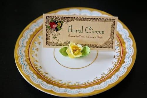 Jo-Wise-Floral-Circus-Flowerona-1