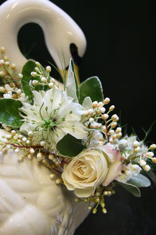 Jo-Wise-Floral-Circus-Flowerona-11