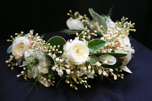 Jo-Wise-Floral-Circus-Flowerona-12