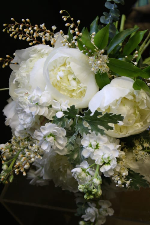Jo-Wise-Floral-Circus-Flowerona-13