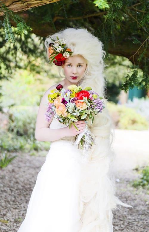 Jo-Wise-Floral-Circus-Flowerona-14