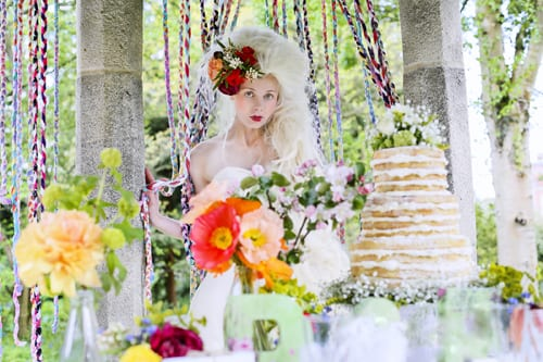 Jo-Wise-Floral-Circus-Flowerona-15