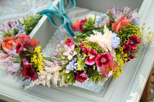 Jo-Wise-Floral-Circus-Flowerona-5