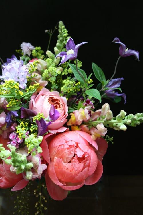 Jo-Wise-Floral-Circus-Flowerona-7