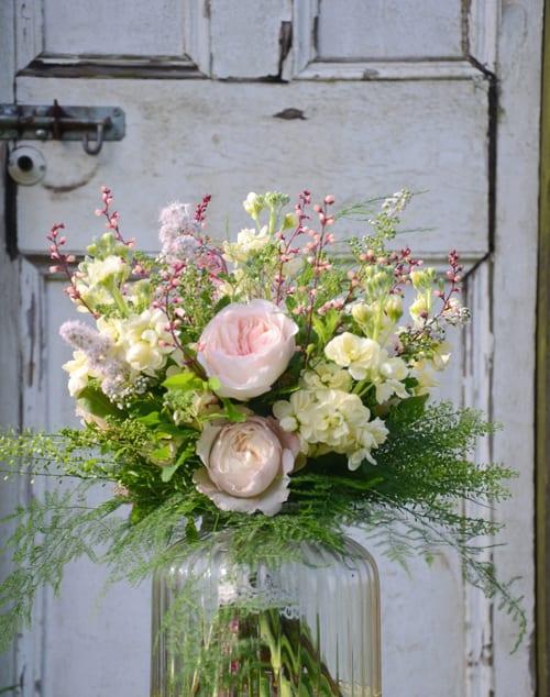 Jo-Wise-Floral-Circus-Flowerona-Bridal-Bouquet