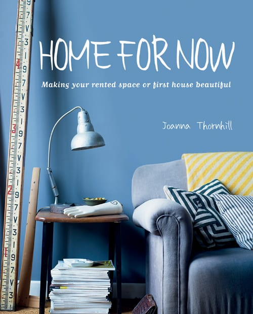 Joanna-Thornhill-Home-For-Now-Book-Flowerona-1