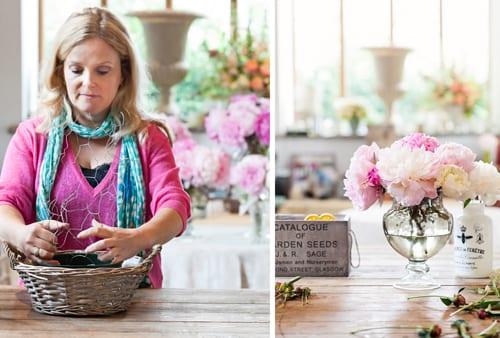 Katie-Spicer-Photography-Flowerona-May-Peony-2a