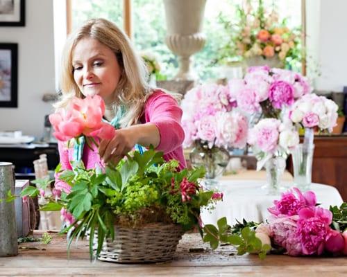 Katie-Spicer-Photography-Flowerona-May-Peony-3