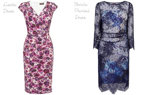 Lisette-Dress-Benita-Printed-Dress Phase Eight