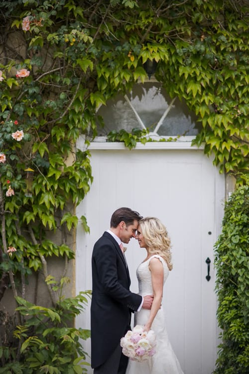 Marianne_Taylor_creative_fine_art_wedding_reportage_photography_Northbrook_Park_0083