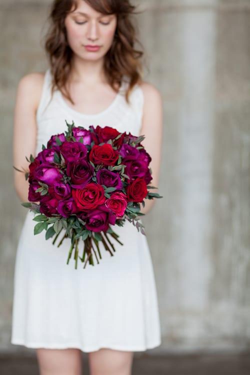 McQueens---bouquet