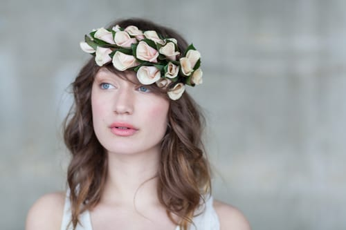 McQueens---headdress