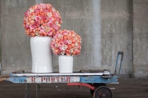 McQueens---vase-design