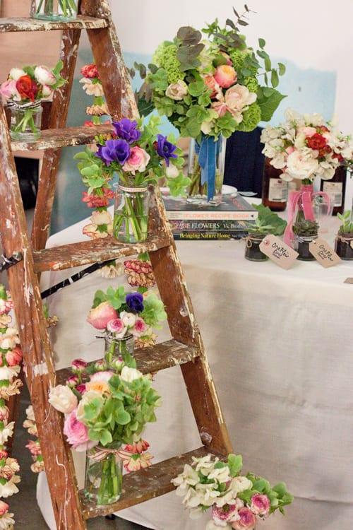 One-Flew-Over-A-Most-Curious-Wedding-Fair-Flowerona-1