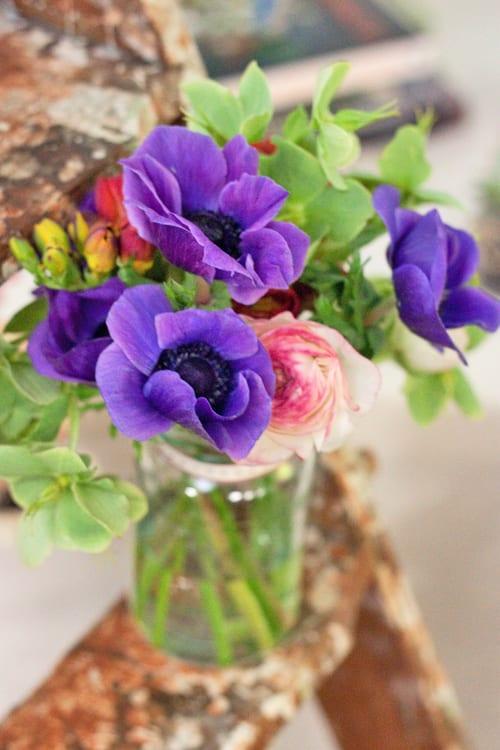 One-Flew-Over-A-Most-Curious-Wedding-Fair-Flowerona-5