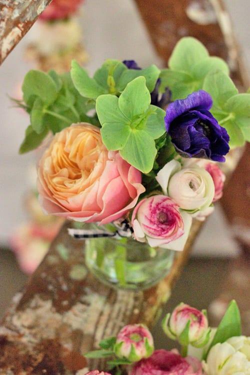 One-Flew-Over-A-Most-Curious-Wedding-Fair-Flowerona-6