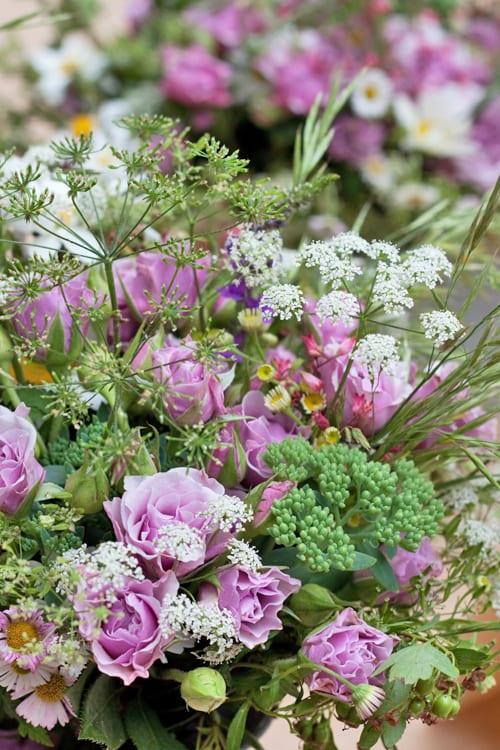 RHS-London-Secret-Garden-Sundays-June-2014-Flowerona-10