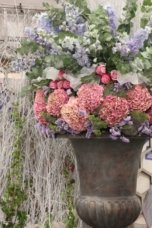 Todich-Floral-Design-Flowerona-1
