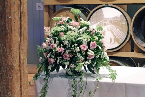 Todich-Floral-Design-Flowerona-2