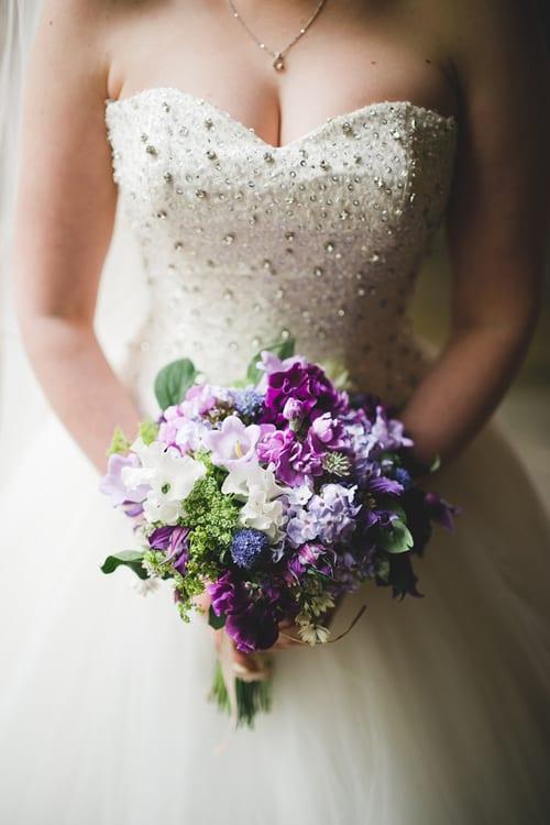 Todich-Floral-Design-Flowerona-3
