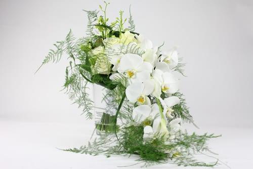 Todich-Floral-Design-Flowerona-6