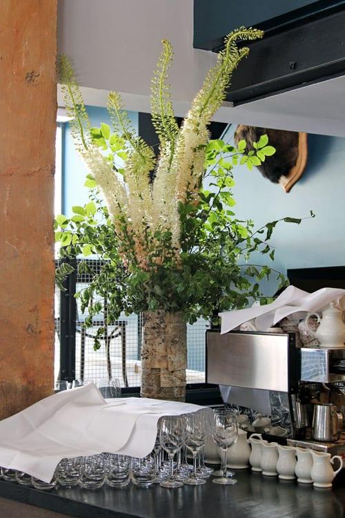 Todich-Floral-Design-Flowerona-7