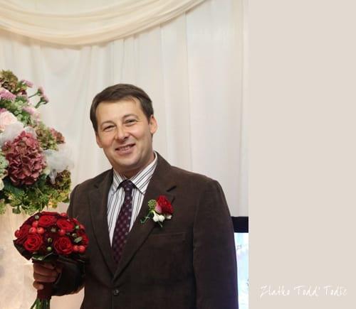 Todich-Floral-Design-Zlatko-Todd-Todic-1a