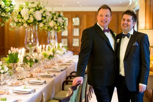 Wedding_Le_Manoir_Oxfordshire_1_600_400