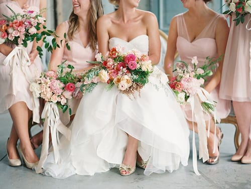 Landon-Jacob-701-whaley-colubmia-south-carolina-pink-wedding-1