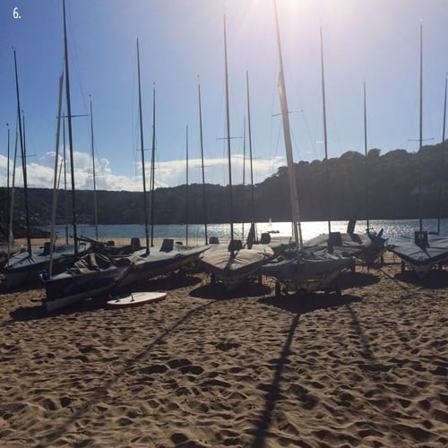 Mill-Bay-Beach-East-Portlemouth-Flowerona-6a