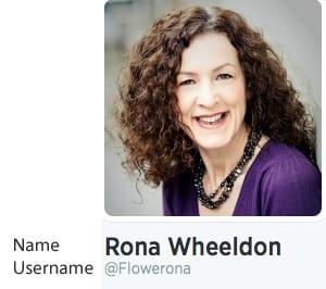 Rona-Wheeldon-Flowerona-Twitter-1