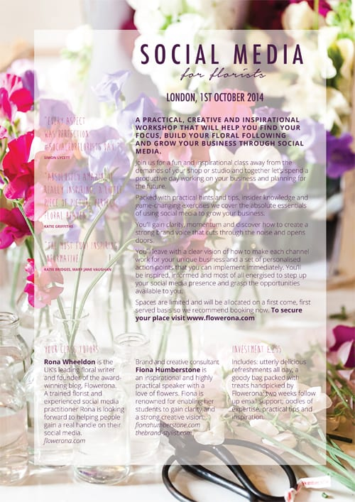 Social-Media-for-Florists-Flyer-October-V3-2