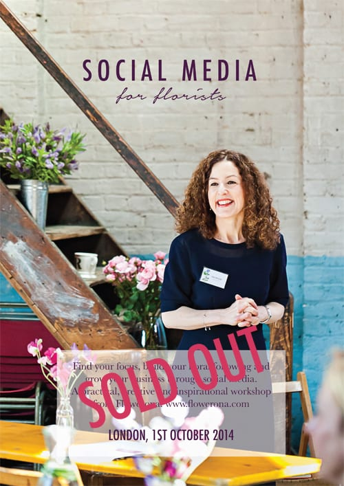 Social-Media-for-Florists-Flyer-October-V3-Sold-Out