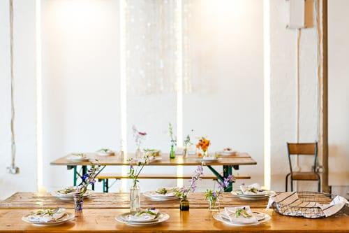 Social-Media-for-Florists-Workshop-Flowerona-12