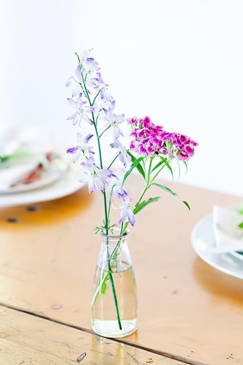 Social-Media-for-Florists-Workshop-Flowerona-14