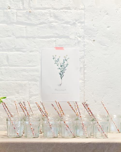 Social-Media-for-Florists-Workshop-Flowerona-15