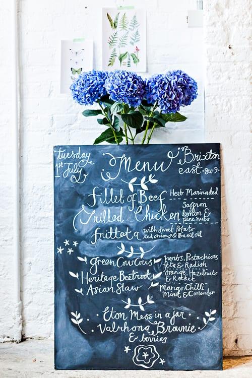 Social-Media-for-Florists-Workshop-Flowerona-21