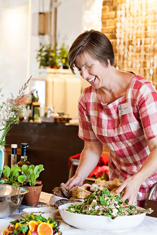 Social-Media-for-Florists-Workshop-Flowerona-26