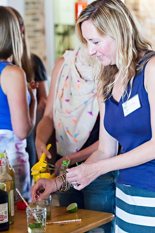 Social-Media-for-Florists-Workshop-Flowerona-29