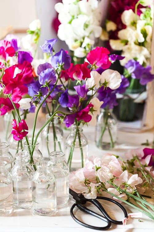 Social-Media-for-Florists-Workshop-Flowerona-4