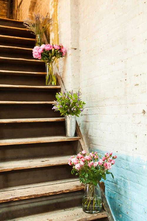 Social-Media-for-Florists-Workshop-Flowerona-6