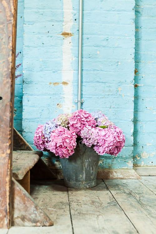 Social-Media-for-Florists-Workshop-Flowerona-7